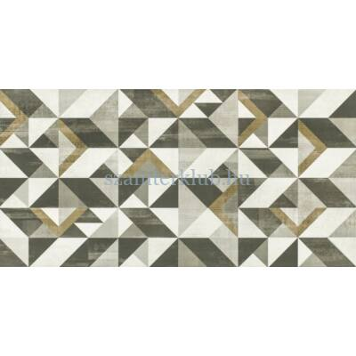 Paradyz enya grafit mix 300x600 mm
