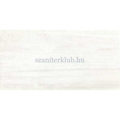 Paradyz laterizio bianco 300x600 mm