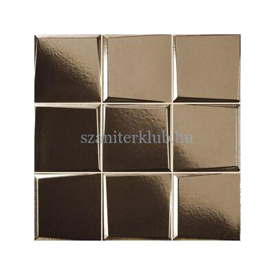 realonda pattern oro 33x33 cm 0,78 m2/doboz