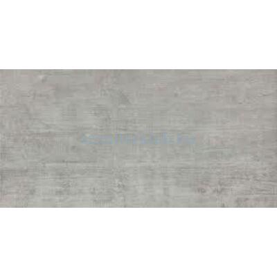 rondine betonage gris padlólap 30x60 cm