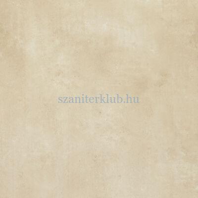 tubadzin epoxy beige 2 mat 119,8x119,8 cm