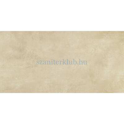 tubadzin epoxy beige 2 mat 119,8x239,8 cm