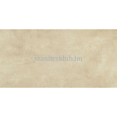 tubadzin epoxy beige 1 pol 119,8x239,8 cm