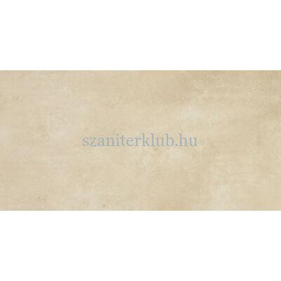 tubadzin epoxy beige 1 pol 59,8x119,8 cm
