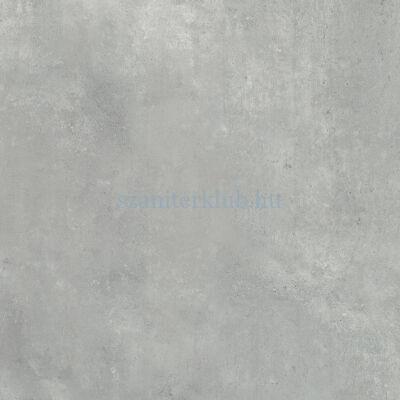 tubadzin epoxy graphite 2 mat 79,8x79,8 cm