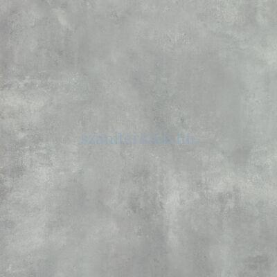 tubadzin epoxy graphite 1 pol 119,8x119,8 cm