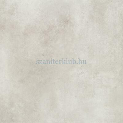 tubadzin epoxy grey 2 mat 119,8x119,8 cm