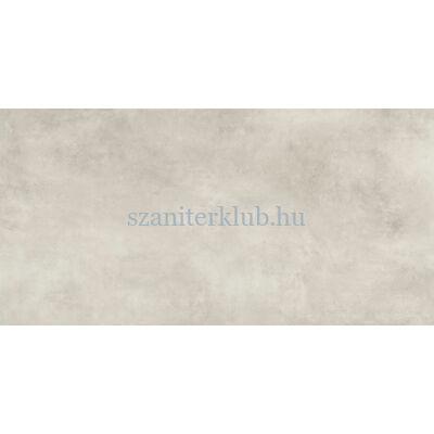 tubadzin epoxy grey 2 mat 119,8x239,8 cm