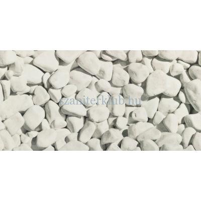 tubadzin epoxy pebble 29,8x59,8 cm