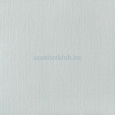 tubadzin house of tones blue str padlólap 598x598 mm