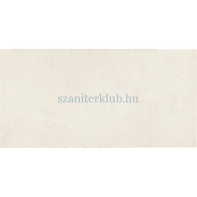 tubadzin blinds white csempe 29,8x59,8 cm