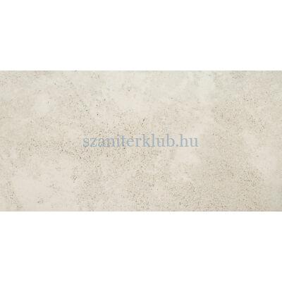 tubadzin Contrail csempe 29,8x59,8 cm