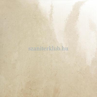 tubadzin epoxy beige 1 pol 598x598 mm