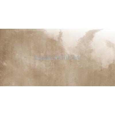 tubadzin epoxy brown pol 448x998 mm