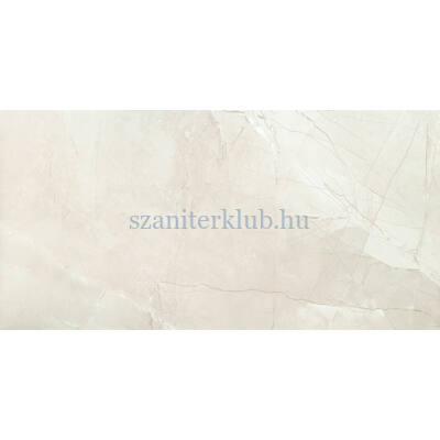 tubadzin Muse Ivory csempe 29,8x59,8 cm