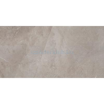 tubadzin Muse Silver csempe 29,8x59,8 cm