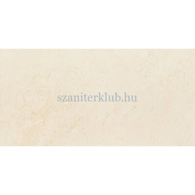 tubadzin Plain Stone csempe 29,8x59,8 cm