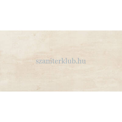 tubadzin Shine Concrete csempe 29,8x59,8 cm