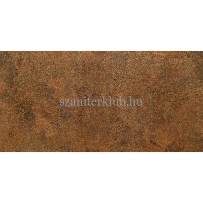 tubadzin Terraform Caramel csempe 29,8x59,8 cm