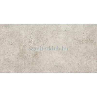 tubadzin Terraform grey csempe 29,8x59,8 cm
