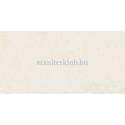 tubadzin Tinta csempe 29,8x59,8 cm