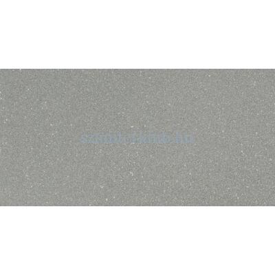tubadzin urban space graphite 1198x598 mm