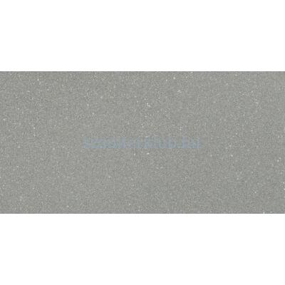 tubadzin urban space graphite 298x598 mm