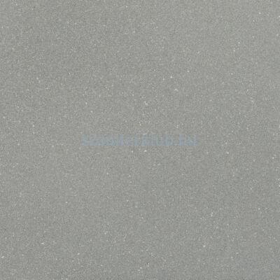 tubadzin urban space graphite 598x598 mm