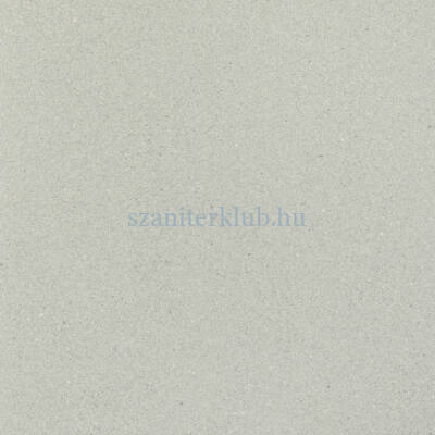 tubadzin urban space light grey 598x598 mm