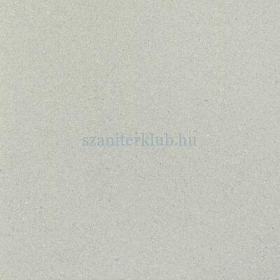 tubadzin urban space light grey 598x598 mm