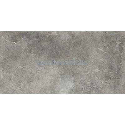 tuscania meteora grigio padlólap 30,8x61,5 cm