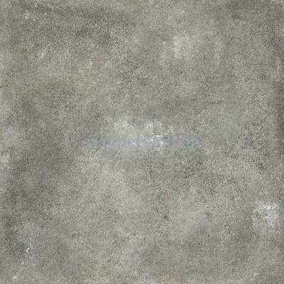 tuscania meteora grigio padlólap 61,5x61,5 cm